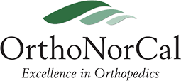 OrthoNorCal Excellence in Orthopedics