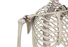 ac-joint-injuries